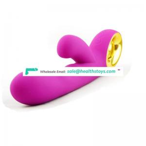 Manufacturer customized little girl sexy toys vagina anal vibrating massager adult sex dolls