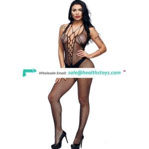 Mature Women Sexy Underwear Tight Erotic Lingerie