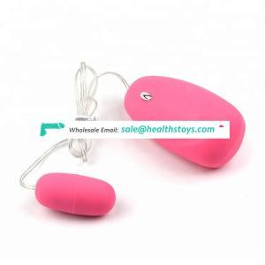 Metal sex toy for women sex kegel balls