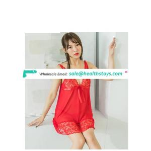 Midnight charm sexy lingerie manufacturers wholesale wholesale women