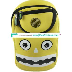 Most popular fashionable children cute school bags