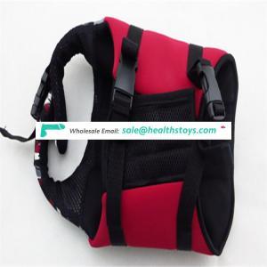 New product life jacket with fashion design