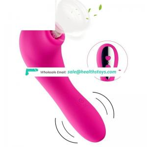 Oral Sex Licking waterproof unique adult tongue sex toy vibrator