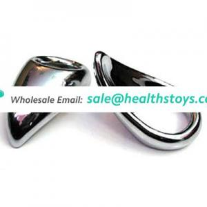 Penis ring, lock fine ring Male delay supplies SM201