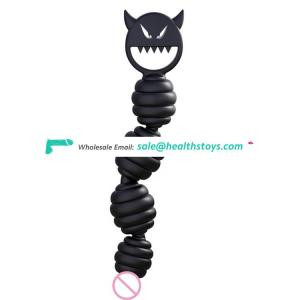 Permanent jewel tail jewelry butt plug anal dilator amazon male anal plug sex toys