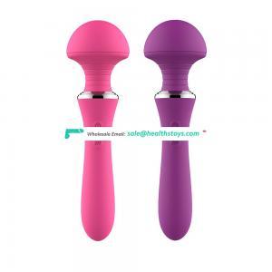 Powerful vibrations juguetes sexuales clitoris vibrator toy sex