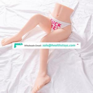 Real silicone sex dolls realistic sexy anime oral love doll