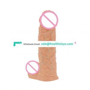 Reasonable Price Best Quality Remote Dildo Vibrator