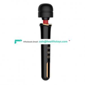 Reasonable Price Best Quality Vibrator Tools