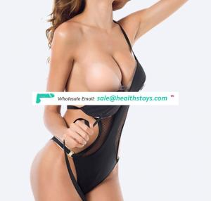 Reasonable Price Professional Strapless Silicone Bra For Dress Wedding