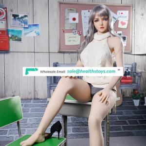 Sex Product Adult Doll For Men xxx Full Size Silicone Latex Sex Doll For Men
