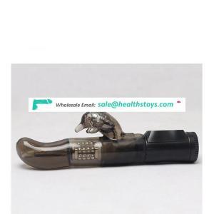 Sex Toy Hot style black gold just swing bead  stick female masturbation utensils  vibrators sex toys