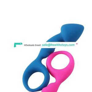 Sex Toys Adult G Spot Vibrator Waterproof AV Vibrator for