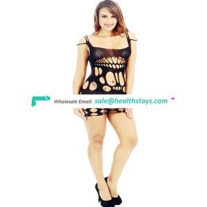 Sexy Transparent Erotic Underwear Women Lingerie