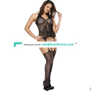 Sexy Underwear Show Women costumes Erotic Lingerie Set