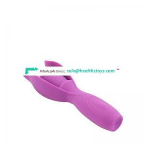 Strong Vibration Vibrating Bullet Stepless Eggs Vibrator For Women Vibrator Sex Toys