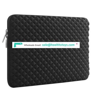 The Best and Cheapest cheap neoprene laptop sleeve