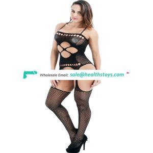 Wholesale Women Sexy Erotic Underwear Hot Revealing Lady Lingerie