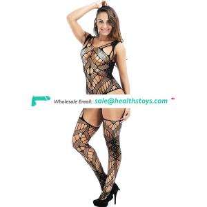 Women Fashion Erotic Sexy Hot Lingerie Underwear