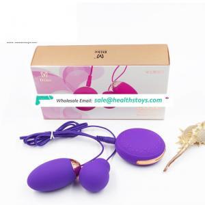 Women Sex Toy Vibrating Eggs New Arrival Vibration Eggs Pussy Climax Bullet Eggs Sex Toy