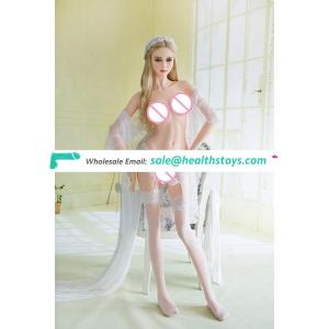 Young girl adult inflatable sex doll 87-165CMsilicone sex doll for men