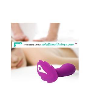 foxwe  100% Waterproof G-spot Sex Toys Women Vibrator