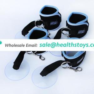hot sale sex portable thigh belt for make love ,sex toys in sex video made in china
