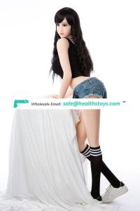 life like full body japanese sexy love online silicon doll realistic