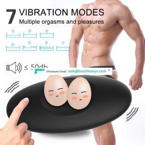 new adult toy penis vibrator realistic electric masturbator for man