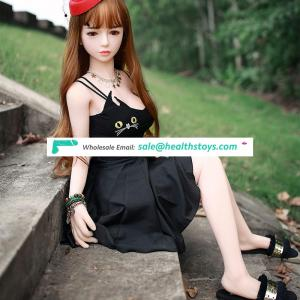 sex shop silicone realistic silicone love doll big breast and pussy real mannequins for sex