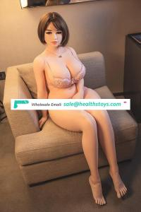 sexy 3 holes full life size big ass butts huge breast boob srealistic adult solid TPE silicone sex doll huge ass