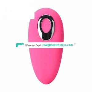 10 speed tongue shape adult toy for clitoris vibration and massager