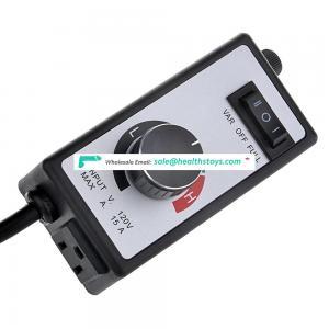 115v/230v dc motor speed controller CE,ROHS)