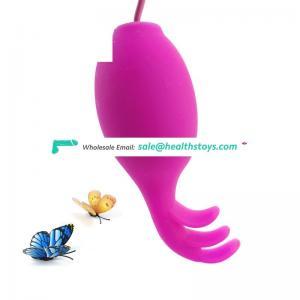 12 ways to stimulate FM vibrators and massage adjustable toys