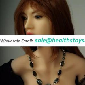 135cm real doll sexy hot japanese women doll silicone love doll