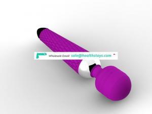 2015 toys male masturbation device sex machine rechargeable silicone vibrator