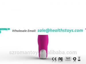 2016 Adult Sex Toys,Magic Lipstick Vibrator,Female Sex Product Lipstick G Spot Vibrator