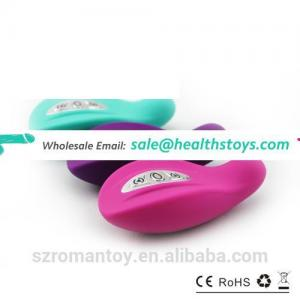 2016 Wholesale Dildo Vibrator Sexy Vibrator Massager Sex Toy Pictures Adult Sex Toy For Man Women