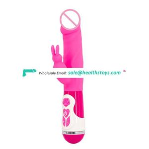 2018 new design CE approved sexy doll sex toy for men
