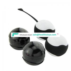 2019 Top Selling Ebey New Styles Women Pussy Smart Ball Kegel Toys Hot Girls Sex Toys