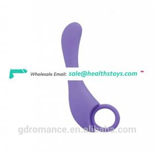 2019 Wholesale Retail Good Quality G Point Anal Toys Sex Products Online Shop Sex Toys