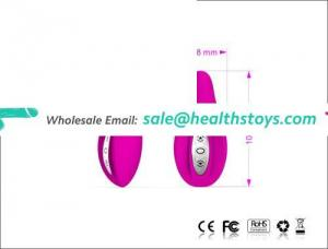 7 speed vibration sex toy, strong vibration stimulator, good price adult toy