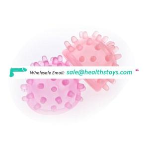 Any hot girl sex toys for male in kerala, artificial vagina sex attachments