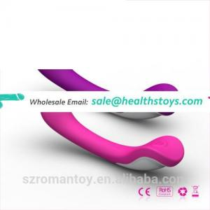 Best Selling Artificial Penis For Girls Vibrating Didlo Sex Shop Online