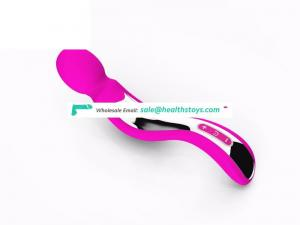 Best silicone erotica factory wholesalers, powerful body massagers