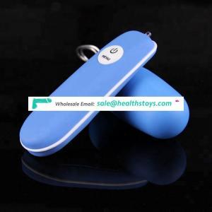 Cheap Wholesale Love Vibrators Female Handheld Full Body Massager Sex Toys