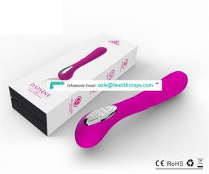 Chinese balls sex toy china gay sex video, Shenzhen Sex Toy dildo vibrator