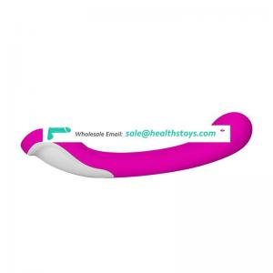 Cordless massager for woman vaginal stimulator,online sex toys shop in shenzhen