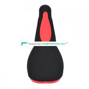 Custom silicone masturbation cup toys sex adult for men