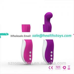 Drop Shipping Sex Toy Keychain Penis Protection Singapore Electric Vibrater